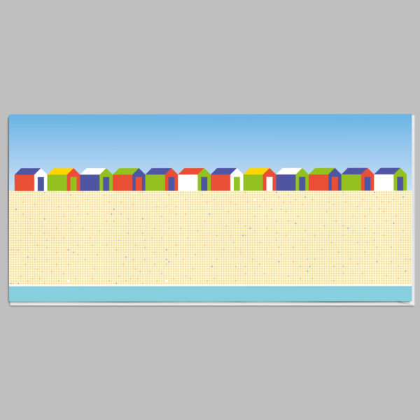 product wide card southwold a