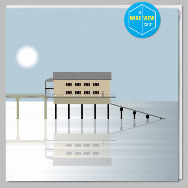 product square card bembridge wideview a