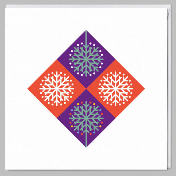 product square card thumb seasonal icons